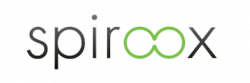 Spiroox