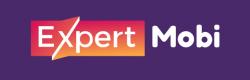 Expert Mobi