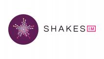 Shakes.im