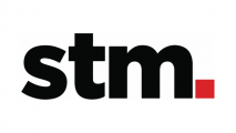 STM2018