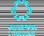 Zdorov