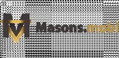 Masons.mobi