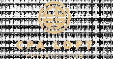 cpaloft