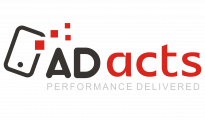 adacts