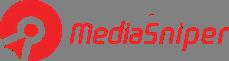 Mediasniper