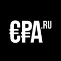 CPA.ru_EVIK