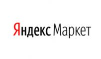 Yandex_Market
