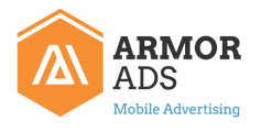 Armorads