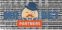 mrbet.partners