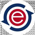 ePN Cashback