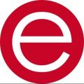 EPN Affiliate