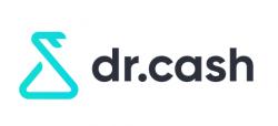 dr.Cash